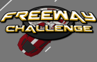 Freeway Challenge by tremorgames