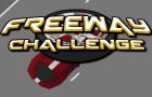 Freeway Challenge