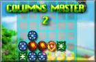 Columns Master 2