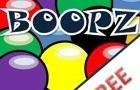 Boopz