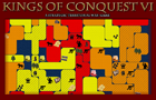 Kings of Conquest 6