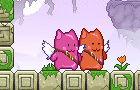 Twin Shot by Nitrome