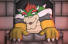 Game Facts: Bowser by Appsro