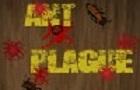 Ant Plague