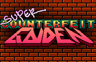 Super Counterfeit Gaiden by 01010111