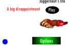 Juggernaut Life - Test