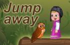 Jump Away