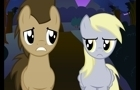 Dr Whooves & Assistant 2