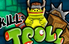 Kill Troll 3D by Funfastgame