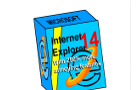 The Dangers of IE