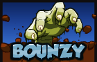 Bounzy 2 by Argentin