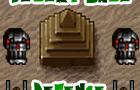 Desert Base Defence