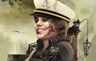 ragdoll bieber pirate bay by fortunacus