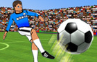 Euro Striker 2012 by box10