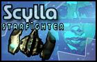 Scylla Starfighter
