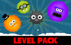 Blast the Mooks LevelPack