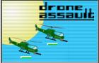 Drone Assault