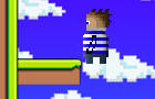 Pixel Jumper by Noamyoungerm