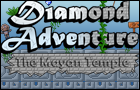 Diamond Adventure 2 by brusH1