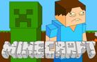 Minecraft: Monsters