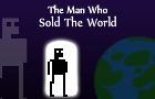 Man Who Sold The World