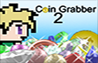 Coin Grabber 2 by SunriseKingdom