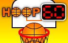 Hoop60 by NoLanLabs