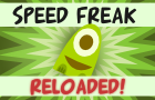 Speed Freak Reloaded