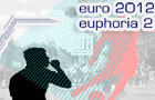EURO 2012 euphoria 2 by fortunacus