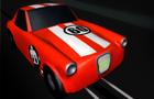 Slot Racer 60