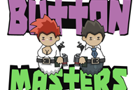 Button Masters by UrFoxic
