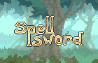 Spell Sword Beta by erocube