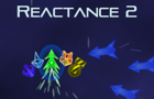 Reactance 2