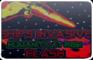 Invasive Ships - LHP