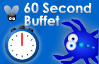 60 Second Buffet by Nutter666