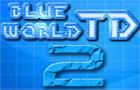 Blue World TD 2