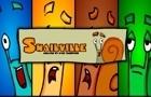 Snailville Theme Song