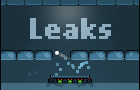 Leaks by unlimitary