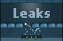 Leaks