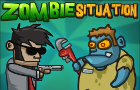 Zombie Situation by epace