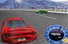 Test Drive 3D