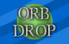 Orb Drop