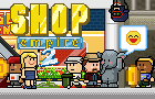 Shop Empire 2 by LittleGiantWorld