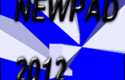 PAD2012