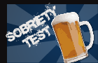 Soberity Test