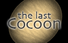 The Last Cocoon by Natrium729