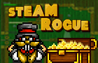 Steam Rogue by AdventureIslands