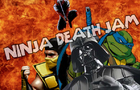 Ninja Death Jam