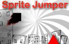 Sprite Jumper