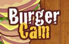 Mygies Burger Cam